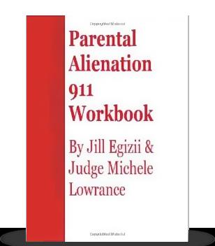 Parental Alienation 911